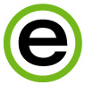 eSpeakers Logo