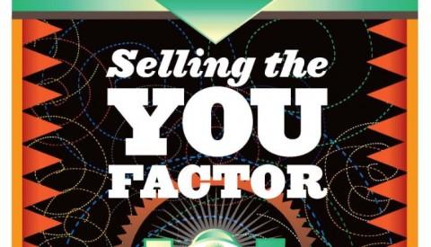 You Factor