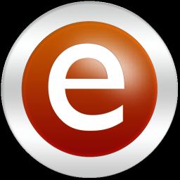 Desktop Icon For Eventcx Available Espeakers