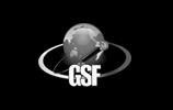 logo-gsf