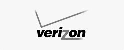 partner-verizon