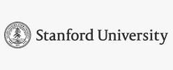 partner-stanford