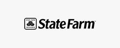 partner-statefarm