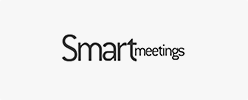partner-smart