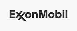 partner-exxon