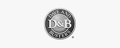 partner-dnb