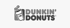 partner-dunkin