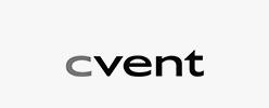 partner-cvent